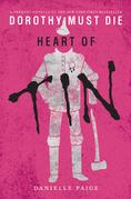 Heart of Tin