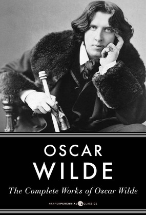the works of oscar wilde The women of oscar wilde  wilde's life and work was shaped by strong, colorful and ambitious women just as much as it was by the men who conspired to bring him .