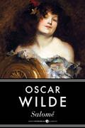 Oscar Wilde - Salomé