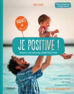 Je positive !