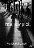 Paul Emploi