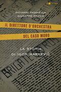 La storia di Igor Markevic