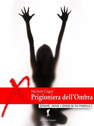 The Angel  (Forbidden Worlds Vol. 2)