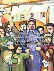L'ambizioso progetto della riforma fondiaria come progetto culturale