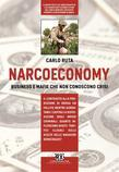 Narcoeconomy