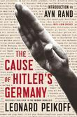 The Cause of Hitler's Germany