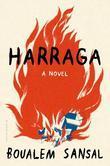 Harraga: A Novel