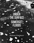 Under The Surface: Somerset Floods