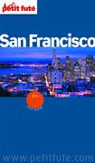 San Francisco 2015 Petit Futé (avec cartes, photos + avis des lecteurs)