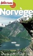 Norvège 2015 Petit Futé (avec cartes, photos + avis des lecteurs)