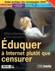 Éduquer à Internet plutôt que censurer
