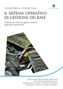 Il sistema operativo di gestione dei RAEE