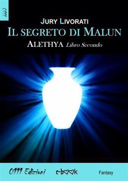 Il segreto di Malun