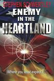 Enemy In the Heartland
