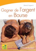 Gagner de l'argent en Bourse