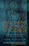 Challenging Religious Studies: The Wealth, Wellbeing and Inequalities of Nations