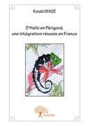 D'Haïti en Périgord, une intégration réussie en France