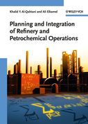 Planning and Integration of Refinery and Petrochemical Operations