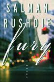 Fury: A Novel