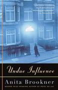 Undue Influence