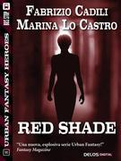 Red Shade