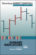 DeMark Indicators