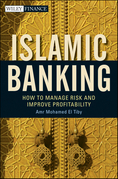 Islamic Banking: How to Manage Risk and Improve Profitability