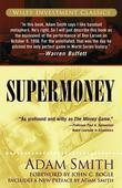 Supermoney