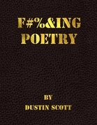 Fucking Poetry