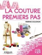La couture, premiers pas