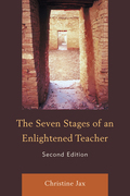 The Seven Stages of an Enlightened Teacher