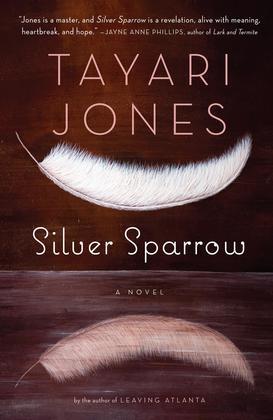 Silver Sparrow: