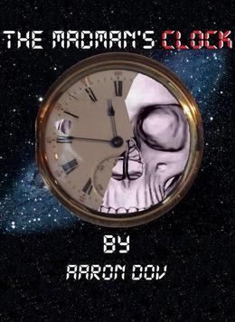 The Madman's Clock