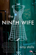 The Ninth Wife: A Novel
