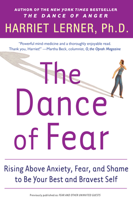 The Dance of Fear