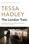 The London Train