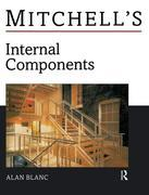 Internal Components