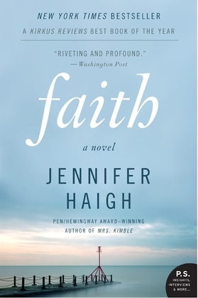 Faith: A Novel