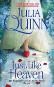 Julia Quinn - Just Like Heaven