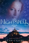 Nightspell