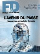Finance & Development, September 2014