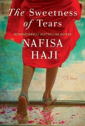 The Sweetness of Tears: A Novel