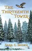 The Thirteenth Tower