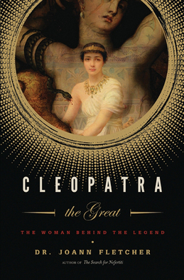 Cleopatra the Great