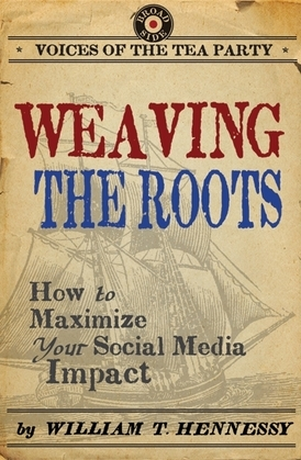 Weaving the Roots: How to Maximize Your Social Media Impact