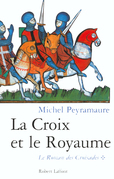 La croix et le royaume