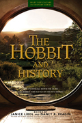 The Hobbit and History: Companion to The Hobbit: The Battle of the Five Armies