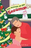 The Secrets of the Snowman
