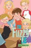 The Fuzzy Lie