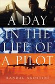 A Day in the Life of a Pilot
